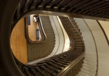 courthouse-staircase