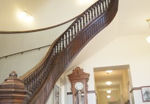 courthouse-staircase2