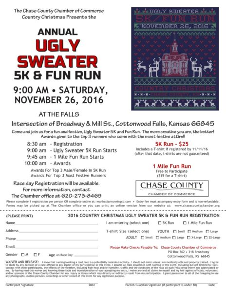 ugly-sweater-5k-reg-jpeg