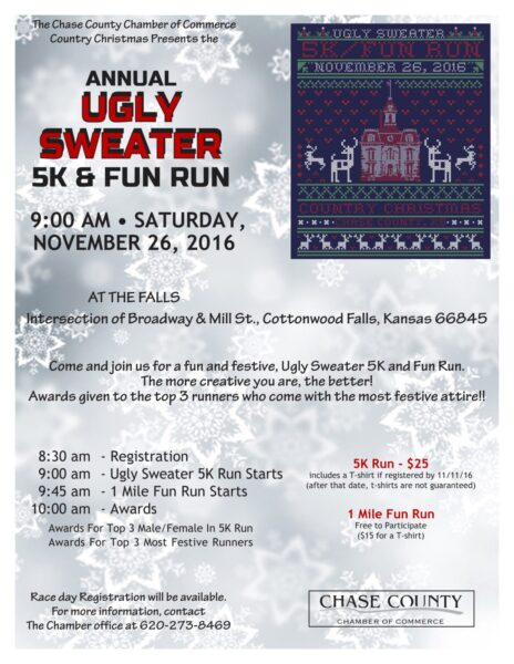 ugly-sweater-5k-poster-jpeg